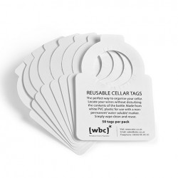 Reusable_Neck_Label_Tags
