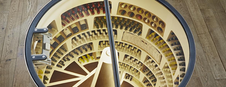 Spiral Cellars Mar 15_7445