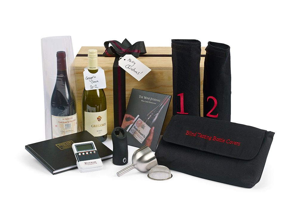 Wine_Connoiseur_Hamper