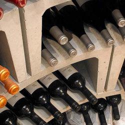 our-cellars-slide3