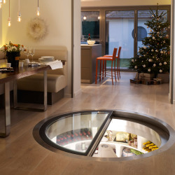 spiral-cellars-christmas