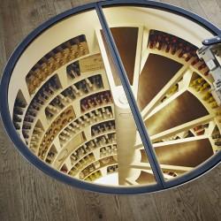 Spiral Cellars Mar 15_7499