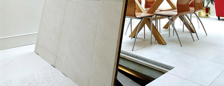 heavy-tiles2