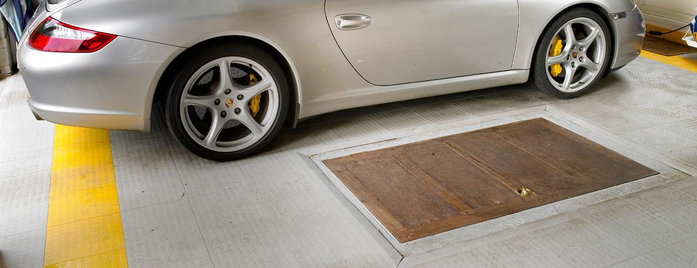 reinforced-door-slide1