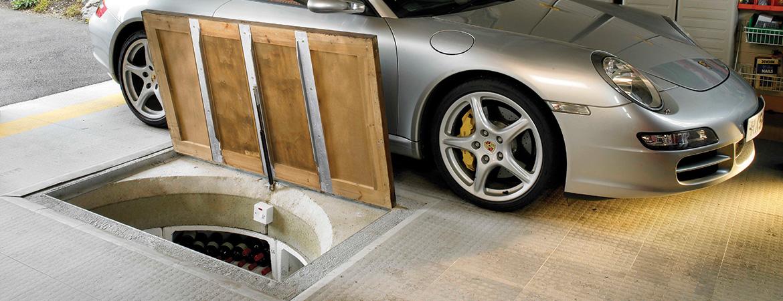 reinforced-door-slide2