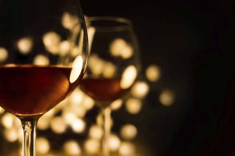 wine_smaller